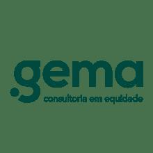 assinatura-vertical-GEMA