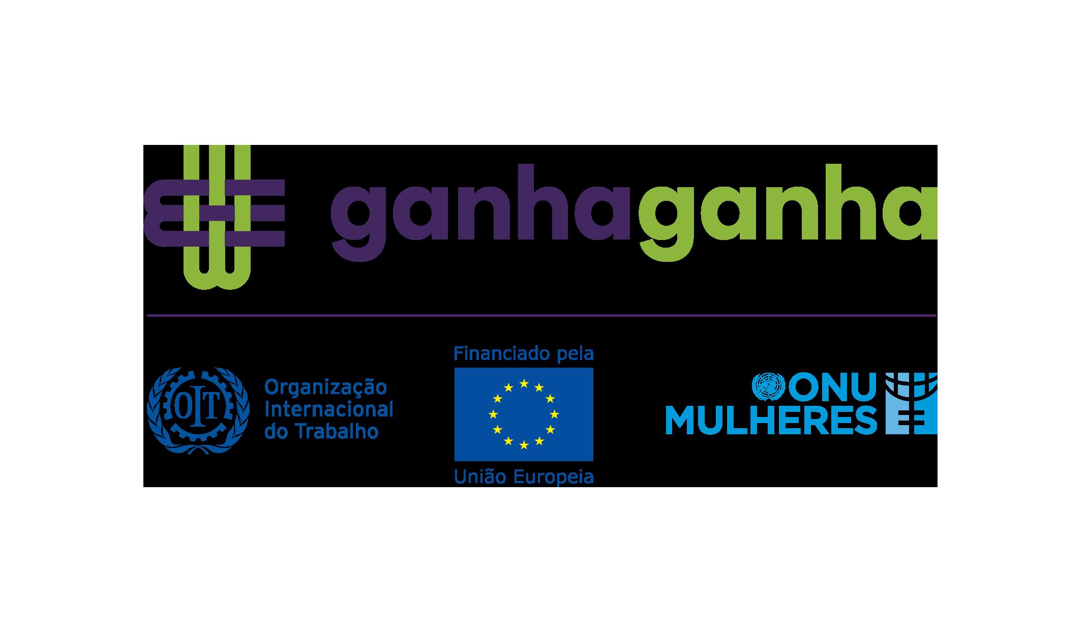 Logotipo-Pastilla-ganhaganha-portugues-RGB